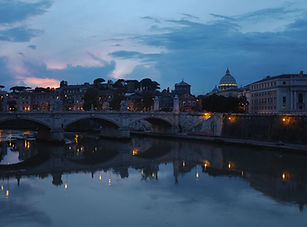 obvious-rome-is-obvious-PH4MJCG.jpg