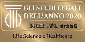 Studi Legali_marchio202011.png