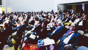 Congresso Internazionale Sclerotherapy & Venous Ablation - Pisa