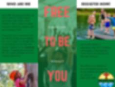 Overcomers brochure 2.png