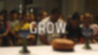 GROW..png