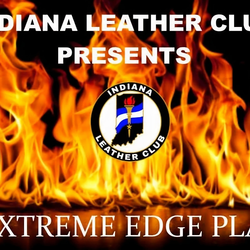 ILC Extreme Edge Day 2019