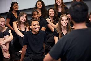 bigstock-Teacher-At-Performing-Arts-Sch-289079239.jpg