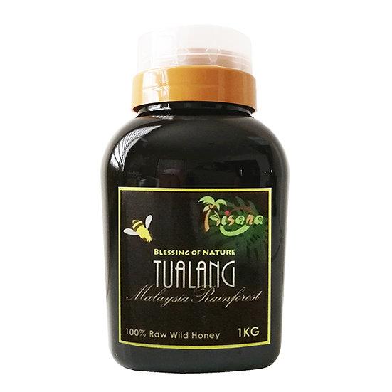 Tualang Honey (Black) 1KG
