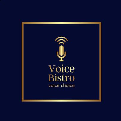 LOGO VOICE BISTRO.png