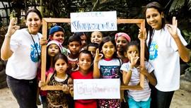 Icthus-Venezuela Icthus Kids.jpg