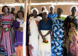 Rebuilding+Hope+in+South+Sudan+2020+MO.j