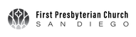 FPCSD_logo_BW.png