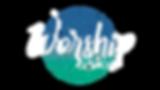 Worship Online Alpha.png