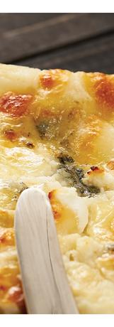quatro-formaggi.png
