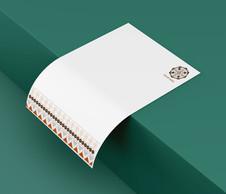 letterhead4 copy.jpg