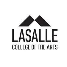 lasalle logo.jpeg