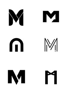 logo m copy.jpg