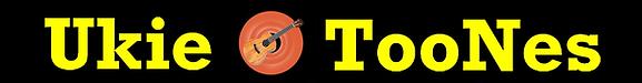 ukulele band luton