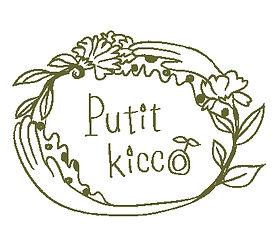 putitkicco-logo.jpg