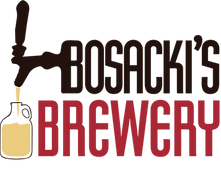 HomeBrew_Logo Final Trans.png