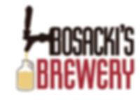 Bosackis Brewery Logo Final_edited_edite