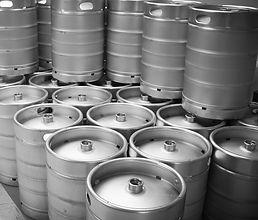 Bosacki's Home Brew, microbrewery, Mundelein, beer