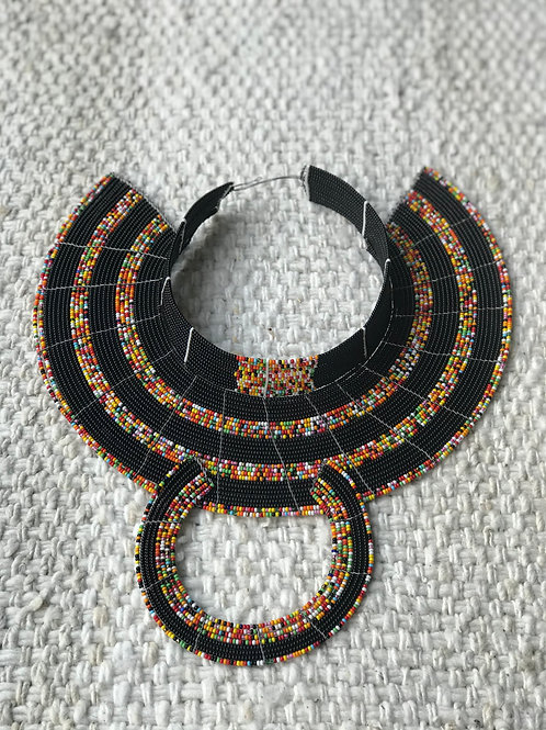 Masaï Necklace