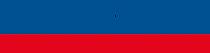 logo-nl-mobile.png