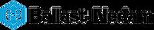 Ballast_nedam_company_logo.png