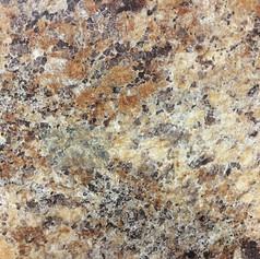 Butter Rum Granite