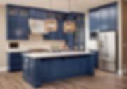 Blue-clutter-free-kitchen-.jpg
