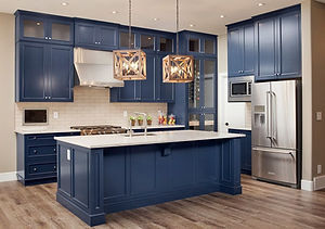 Blue-clutter-free-kitchen-.jpg