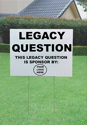 Sponsorship Sign 2.png
