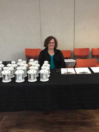 Elizabeth at Registration.jpg
