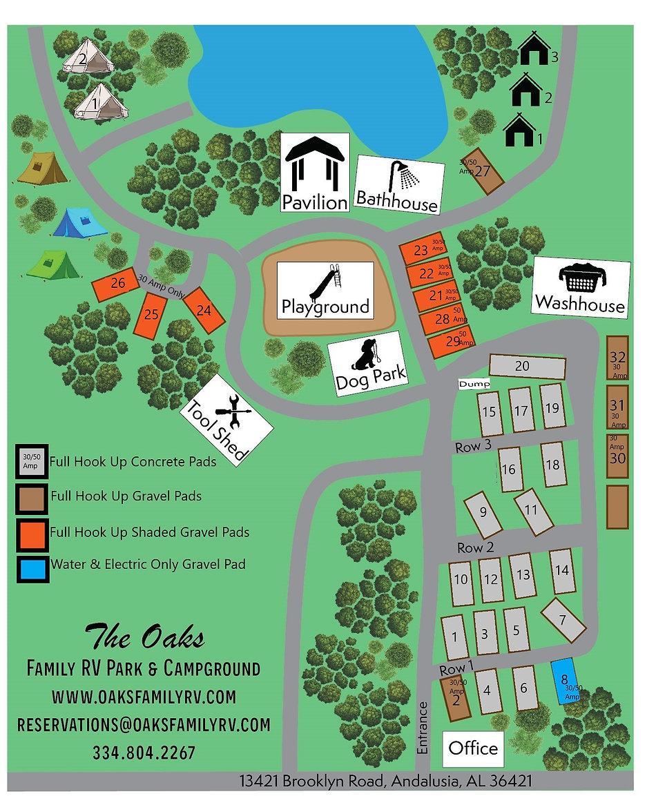 The Oaks Park Map 2.jpg