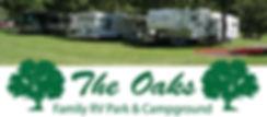 Oaks FB Cover Photo-01.jpg