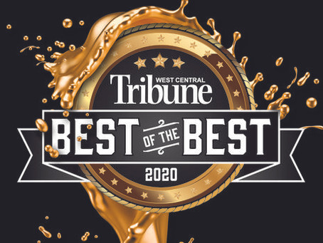Best of the Best Pet Grooming for 2020