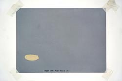área de cor. 2005.