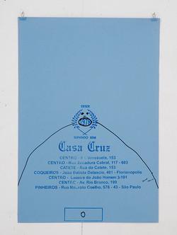 cartaz_casa_cruz_69x99cm_2005 (11)