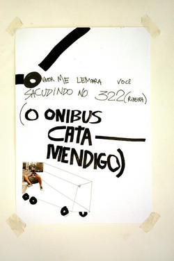 322 (Ribeira).2005.
