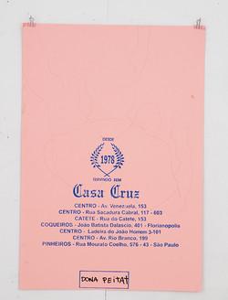 cartaz_casa_cruz_69x99cm_2005 (8)