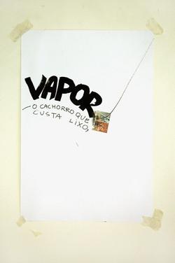 Vapor. 2005.