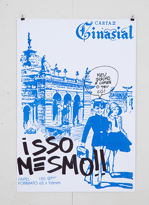 cartaz_casa_cruz_69x99cm_2005 (22)