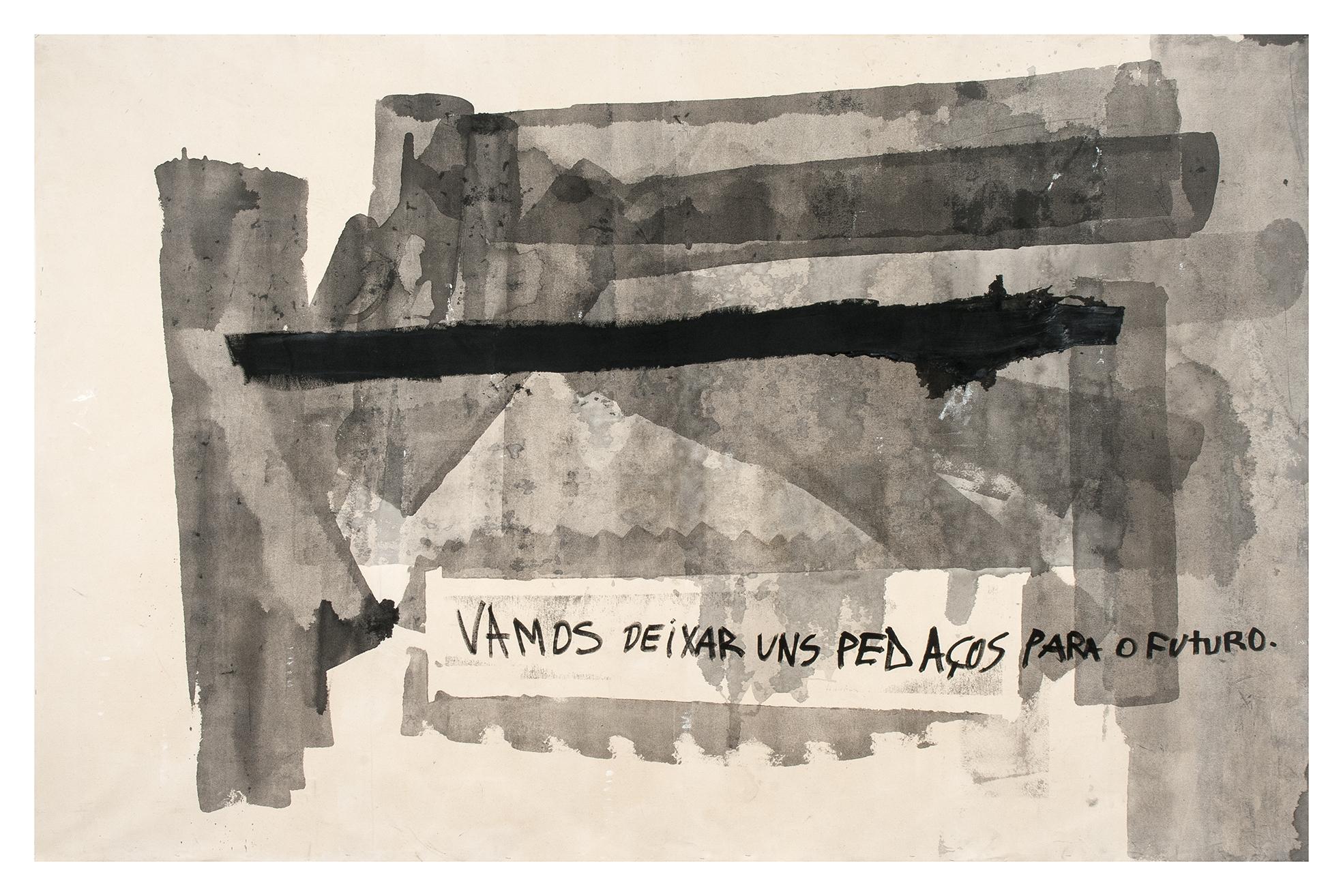 pedacos-futuro_01