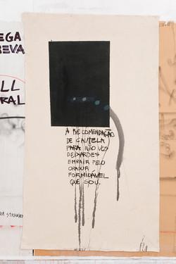 Recomendação. 2010