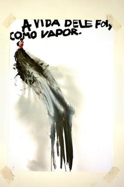Como Vapor. 2005.