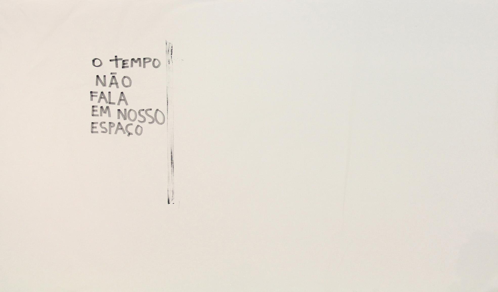 O_tempo_não_fala_em_nosso_espaço