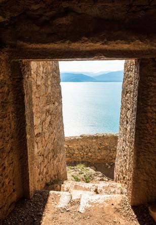 Grèce - Athènes