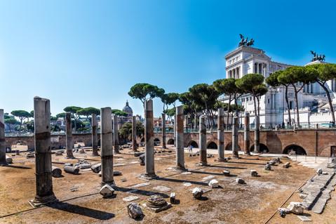 Italie - Rome