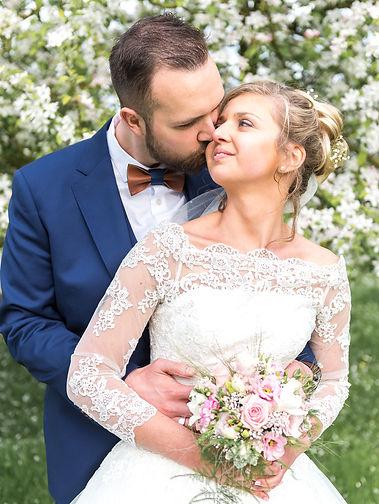 Photographe mariage Lens Arras Douai Lille