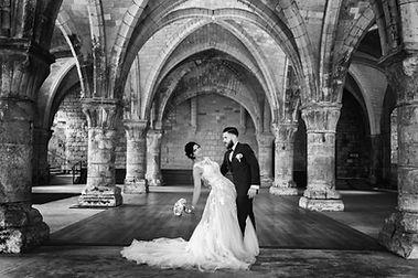 Photographe mariage lens douai arras