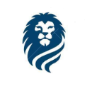 Blue Lion Image.png