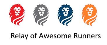 ROAD Header Logo.png