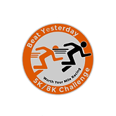Beat Yesterday 5K8K Challenge Orange.png